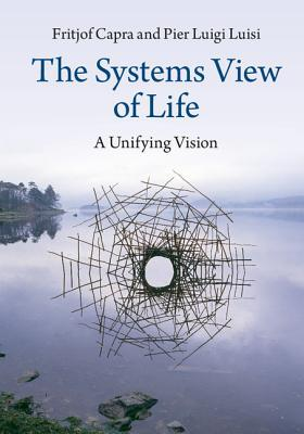 The Systems View of Life book cover