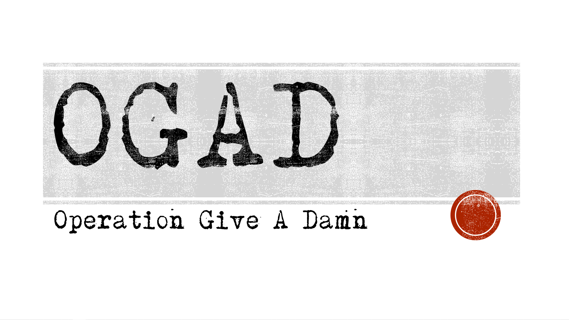 OGAD Image for Blog Entry