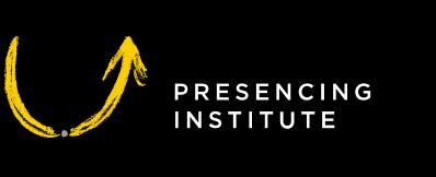 Presencing Institute Logo